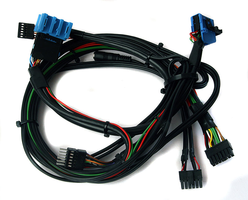 image of bmw e46 mk4 aux my e46 oem navigation 169 cd monitor bmw e46 wiring harness adapter cdc wiring diagram