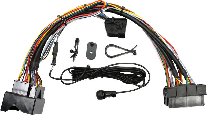 Blue Logic Bluetooth Hands Free Interface For Audi Rns E Or Bns5 0 Navigation Media In Motion